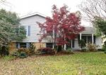 Foreclosed Home in E MAPLE AVE, Sterling, VA - 20164