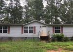 Foreclosed Home en SALEM RD, Schuyler, VA - 22969