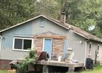 Foreclosed Home en WATERLOO RD, Amissville, VA - 20106