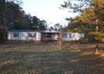 Foreclosed Home en WESTPOINT STEVENS RD, Drakes Branch, VA - 23937