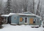 Foreclosed Home in COUNTY HIGHWAY 7, Otego, NY - 13825