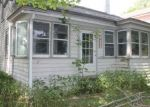 Foreclosed Home in KEENEY RD, Truxton, NY - 13158