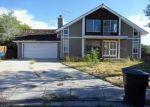 Foreclosed Home in APPLE CIR, Price, UT - 84501