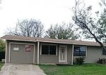 Foreclosed Home in MUIR ST, Big Spring, TX - 79720