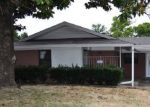 Foreclosed Home in TRAIL LAKE DR, Fort Worth, TX - 76133