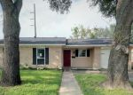 Foreclosed Home in EVERGREEN ST, Victoria, TX - 77904