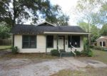 Foreclosed Home in S FREDONIA ST, Nacogdoches, TX - 75964