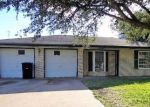 Foreclosed Home in VALLEY FORGE AVE, Temple, TX - 76504