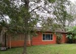 Foreclosed Home in OAK DR, Lake Jackson, TX - 77566