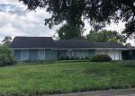 Foreclosed Home in HOOKS AVE, Beaumont, TX - 77706
