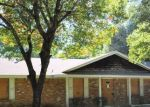 Foreclosed Home in SHOCKLEY AVE, Desoto, TX - 75115