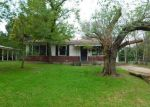 Foreclosed Home in JANE ST, Waco, TX - 76711