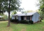 Foreclosed Home in E OHIO ST, Van, TX - 75790