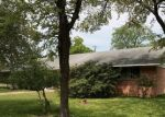 Foreclosed Home in NAGLE ST, Bryan, TX - 77801