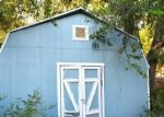 Foreclosed Home in HOLLEY ST, Fort Worth, TX - 76140