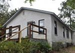 Foreclosed Home in W MARTIN LUTHER KING BLVD, Jasper, TX - 75951