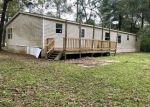 Foreclosed Home in COUNTY ROAD 411, Dayton, TX - 77535