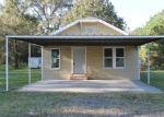 Foreclosed Home in E RAILROAD ST, Vidor, TX - 77662