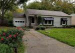 Foreclosed Home in BARRETT PL, Wichita Falls, TX - 76308