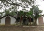 Foreclosed Home in FM 529 RD, Bellville, TX - 77418