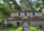 Foreclosed Home in RUNNING SPRINGS DR, Kingwood, TX - 77339