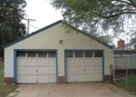 Foreclosed Home in E TATE ST, Brownfield, TX - 79316