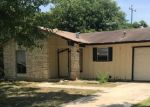 Foreclosed Home in LOST FOREST ST, San Antonio, TX - 78233