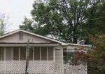 Foreclosed Home in CRESCENT LN, Jacksboro, TN - 37757