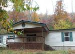 Foreclosed Home in CANE CREEK MOUNTAIN RD, Tellico Plains, TN - 37385