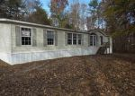 Foreclosed Home in QUARRY RD, Dunlap, TN - 37327