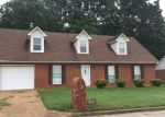 Foreclosed Home in LEOTA DR, Lexington, TN - 38351