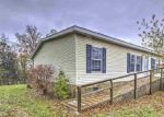 Foreclosed Home in WILD ACRES DR, Newport, TN - 37821