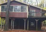 Foreclosed Home en LEHIGH RIVER DR N, Gouldsboro, PA - 18424