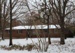 Foreclosed Home en LINDSEY LN, Effort, PA - 18330