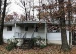 Foreclosed Home en SILVER MAPLE RD W, Effort, PA - 18330