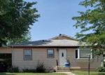 Foreclosed Home in 11TH AVE, Belle Fourche, SD - 57717