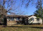 Foreclosed Home in SW FIR RD, Andover, KS - 67002