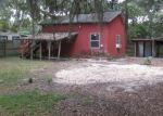 Foreclosed Home en MAIN ST, Thonotosassa, FL - 33592
