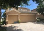 Foreclosed Home en CLUBHOUSE TURN RD, Lake Worth, FL - 33449