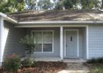 Foreclosed Home en NW 51ST ST, Gainesville, FL - 32607