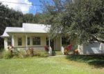 Foreclosed Home en FRANCA ST, Punta Gorda, FL - 33983