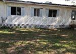 Foreclosed Home en CARLTON PKWY, Bartow, FL - 33830