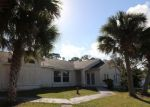 Foreclosed Home en EMERSON DR NE, Palm Bay, FL - 32907
