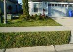 Foreclosed Home en LACAR WAY, Lakeland, FL - 33805