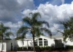 Foreclosed Home en SW 17TH PL, Ocala, FL - 34474