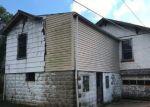 Foreclosed Home en SAINT PAUL PL, Saint Louis, MO - 63120