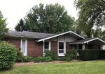 Foreclosed Home in GREENWAY CHASE DR, Florissant, MO - 63031