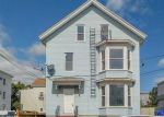 Foreclosed Home in CAPITAL ST, Pawtucket, RI - 02860