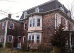 Foreclosed Home in CHASE RD, Portsmouth, RI - 02871