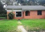 Ejecuciones Hipotecarias en North Little Rock, AR, 72114, Identificación: F4320849